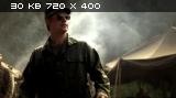 Контора / The Company (2007) DVDRip