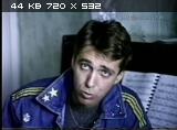 Еловая субмарина. Сергей Курёхин и Поп-механика (2006) SATRip