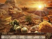 Ренджи Лил. Приключения на Диком Западе (2011/RUS)