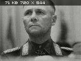 �������� ������� / Hitlers Krieger (1998) DVDRip