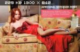 http://i3.imageban.ru/thumbs/2011.09.23/695f9a3b2d20620638faa455a24e02f3.jpg