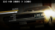 Driver: San Francisco (Ubisoft) (ENG) [Repack]