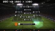 Pro Evolution Soccer 2012 (Konami) (RUS/ENG) [RePack]