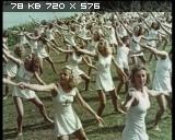 Хит-парад Гитлера / Hitlers Hitparade (2003) DVD5
