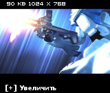 Muv-Luv Alternative [ 2006 / PC / JPN / VN ]
