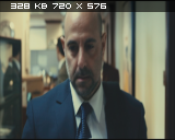 ������ ����� / Margin Call (2011) DVDRip/DVD9/HDRip [1.93/6.67/1.37 Gb] [NWRip Group]