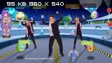 Just Dance Kids 2 [NTSC] [Wii]