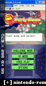 New Touch Party Game [EUR] [NDS]