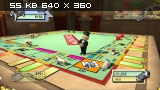 Monopoly Collection [PAL] [Wii]
