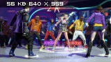 The Black Eyed Peas Experience [PAL] [Wii]