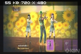 Country Dance 2 [NTSC] [Wii]