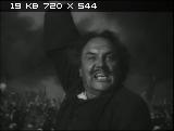 Петр Первый (1937) DVDRip