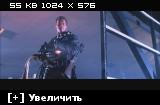 http://i3.imageban.ru/thumbs/2011.11.17/0a8562fd87236689a7d67b76fe5abfb7.jpg