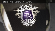 Saints Row The Third (2011) (Акелла) (RUS / ENG) [RePack]