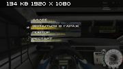 RACE Injection (Namco Bandai Games) (RUS/ENG) [Repack]