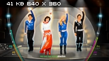 ABBA: You Can Dance [PAL] [Wii]
