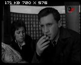 Владимир Высоцкий - Документальное кино (2011) DVD5