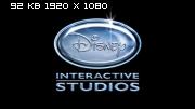 Disney. Мир героев  Disney Universe (Disney Interactive Studios) (RUS) [Repack]