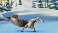 Ледниковый период: Гигантское Рождество / Ice Age: A Mammoth Christmas (2011/BDRip/1080p/720p/DVD5/HDRip)
