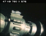 Дознание пилота Пиркса / Test Pilota Pirxa (1979) DVD9 + DVDRip
