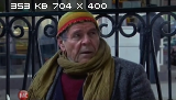 Москва. Три вокзала-3 (2012) SATRip