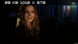 Охранник для дочери / Sara (1997) DVDRip-AVC