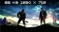 Mafia 2 - DLC Pack Deluxe 2011