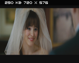 Клятва / The Vow (2012) DVDRip/1.45 Gb/DVD5/4.34 Gb [Лицензия/NWRip Group]