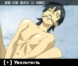 Полуночный спецназ / Midnight Strike Force [ 2 из 2 ] [ JPN;ENG ] Anime Hentai