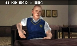 Bully: Scholarship Edition (2008) PC | RePack от R.G. Механики