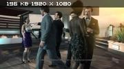 Max Payne 3 (Rockstar Games) (RUS/ENG/Multi6) [Repack]