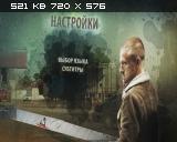 http://i3.imageban.ru/thumbs/2012.06.03/b2fcfe5c7db55fea8f016e8ca07b2f96.png