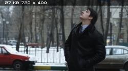 http://i3.imageban.ru/thumbs/2012.08.21/0023f5e2a9a4b19edf93d86f33f1330d.jpg