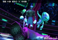 FaceBreaker K.O. Party [PAL] [Wii]