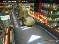 Vertigo [PAL] [Wii] [MULTI 5]