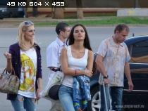 http://i3.imageban.ru/thumbs/2012.08.31/902c5a7b37baec2b61f4b7294431047e.jpg