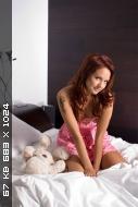 http://i3.imageban.ru/thumbs/2012.08.31/d7584807970bc3b34d444d973da781e9.jpg