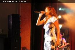http://i3.imageban.ru/thumbs/2012.09.18/22a3281e08c8b75acb4e9f6412bcd95c.jpg