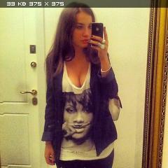 http://i3.imageban.ru/thumbs/2012.09.18/6ff4731d03eb38e83b47396c1dce7946.jpg
