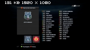 Pro Evolution Soccer 2013 (Konami) (RUS / ENG / Multi6) [Repack]