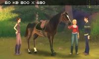 Imagine Champion Rider [PAL] [Wii]