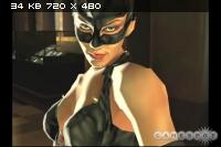 Catwoman [PAL] [GC]