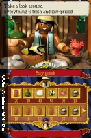 Playmobil: Pirates Boarding [EUR] [NDS]