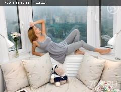 http://i3.imageban.ru/thumbs/2012.11.07/d8b25d1d598e0303ebb803c3fdc99eeb.jpg