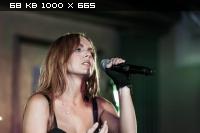 http://i3.imageban.ru/thumbs/2012.11.08/75c0424110dc3939592cdb1747f7f305.jpg