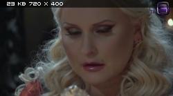 Гадалка / Родовой оберег Cерия 16 (Эфир от 21.11.2012) 2012, ТВ-ШОУ, SATRip скачать через торрент, бесплатно, без регистрации