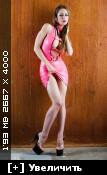 http://i3.imageban.ru/thumbs/2013.03.23/e00f001abed504f4ae3f18321d0e72b5.jpg