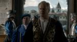 Демоны Да Винчи / Da Vinci's Demons (1 сезон / 2013) HDTVRip