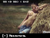 http://i3.imageban.ru/thumbs/2013.05.02/0f71899e730f1eb81d2ecce4c7ee8112.jpg