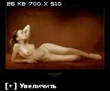 http://i3.imageban.ru/thumbs/2013.05.02/207205b12b65c3eb2676f9a9a19d3ee2.jpg